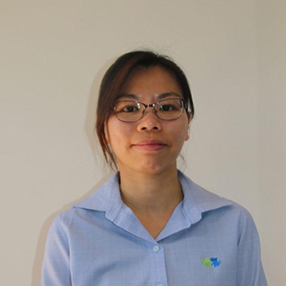Melody Leung