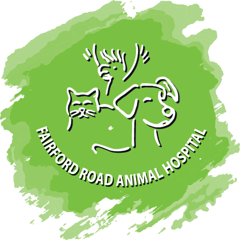 Fairford Road Animal Hospital