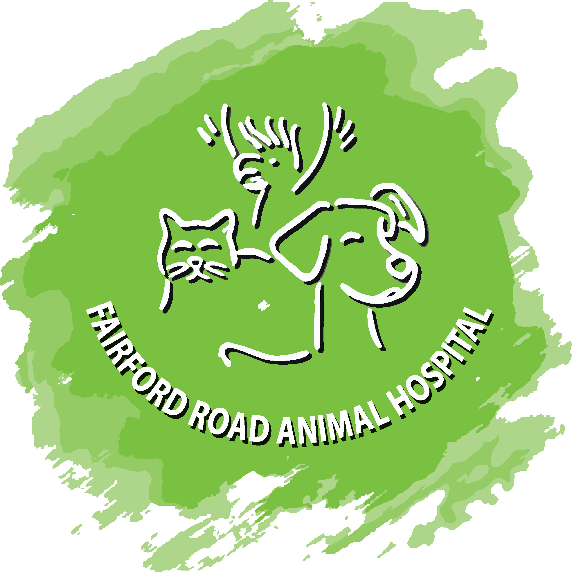 Fairford Road Animal Hospital
